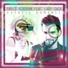 Pablo Alborán ft. Lady Gaga - Extasis Romance (Mashup)