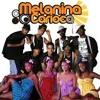 Melanina Carioca - Vem Dancar ( Dj Batutinha )