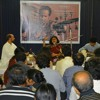 Medha presents: Vocal & Sarode Duet by Smt.Moumita Mitra & Sayak Barua