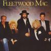 128- Little Lies - Fleetwood Mac [ LEMM 2014 ]