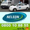 Nelson City Taxi Society-NN-21