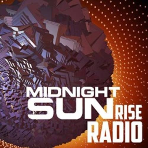 Midnight Sunrise Radio