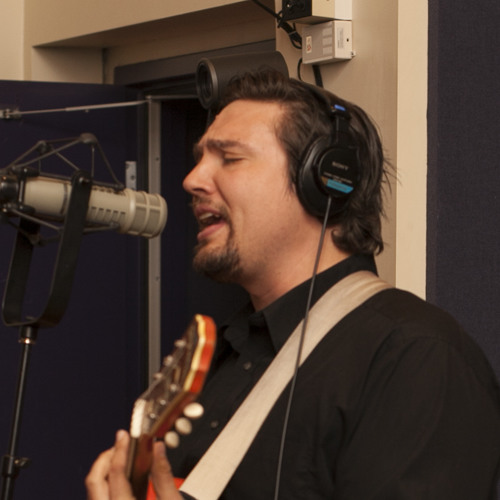 The Key Studio Sessions: TJ Kong and the Atomic Bomb