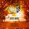 Joyce Muniz - Sleepless feat. Angelique Bianca (Original Mix)