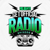 Get Official Radio 6