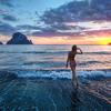 All Saints - Pure Shores (Ciaran Duffy's Beached Ibiza Sunset Remix)