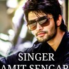 """Teaser Of My Brand New Upcoming Song_ TU MERE SAATH CHALEGA_""""with you within me"""" Ft. Amit Sengar"""