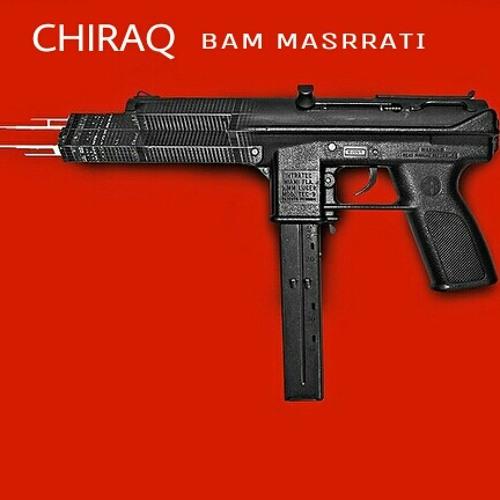 BAM MASERATI - Chiraq Freestyle