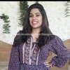 Janam Jali OST for HumTv sung by Fizza Javed