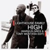 Download Miriam - High (Lighthouse Family) - cover Mp3