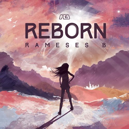 Rameses B - Earth Calls