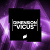 OUT NOW! Dimension - Vicus [Flashover Recordings] #CorstensCountdown (x7) Hattrick Voted #1