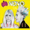NERVO - Ministry Of Sound - INSPIRED - CD1 (Mini mix)