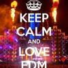 . Zedd & Matthew Koma – Spectrum VS R3hab & Deorro - Flashlight (DJ CUENTISTA MASUHP) mp3