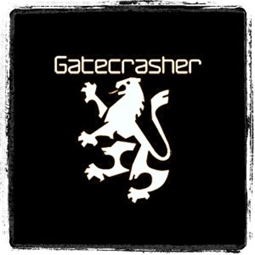 Akira Kayosa – Gatecrasher Birmingham 5th May 2014 [2100-2200 Main Room]