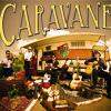 01 Sandra Rosa Madalena (Vinheta) - HOT JAZZ CLUB - CD CARAVANE (2014) BRASIL MANOUCHE