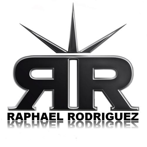 Raphael Rodriguez - Abracadabra (Original Mix) PREVIEW NO MASTER