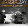 If i ain't got you -  Alicia Keys - Bazula Bay