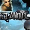 INTROS SOLTEROS Y SOLTER@S - DJ PELIGRO FT DJ @NGEL SU@REZ [Alta calidad]