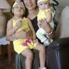 481 Día de las madres Azula Peral MC Atrevido