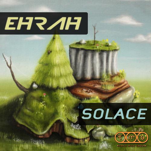 EhRah - Solace