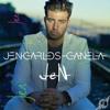 JEN CARLOS CANELA Feat. PSY & KC and the Sunshine Band - Give It Up Tonight