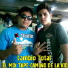 Cambio Total -Zammy Ugarte Ft The Music Maker pro(RL Studio)