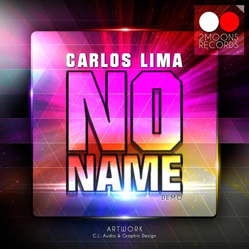 Carlos Lima - No Name (Work in progress) Demo