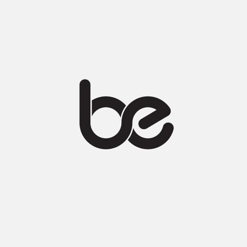 Be(Ft Atessa Gold)