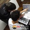 Curso Produção de Música Eletrônica - DJRÁDIO Escola