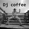 Mix Texana Norteña Banda Para bailar Dj coffee mp3