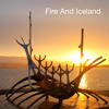 Fire And Iceland - Broadcast 004