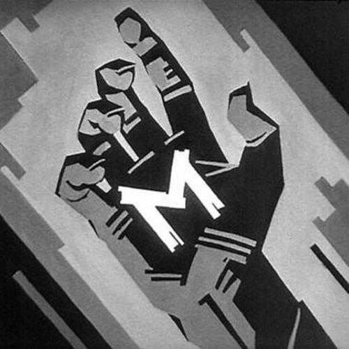 Trap nation moulux mix 2014$$$
