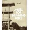 PETE HERBERT-  MUSIC FOR SWIMMING POOLS SHOW 09O 6/01/2014