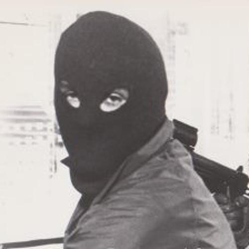 Sleazy Criminals