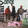 Major Lazer Vs. Bel Biv Devoe
