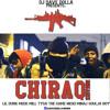 Lil Durk - Chiraq (Ft. Meek Mill, Tyga, The Game, Nicki Minaj, Soulja Boy) [DJ Dave Dolla Megamix]