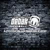 Chamada - Music Bank Brasil