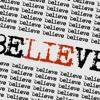 Believe Me (Chris Aktive Remix)