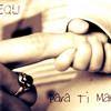 EmeQu - Para Ti Mamá (Descarga Gratuita)