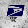 Stitches - Mail