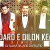Dard E Dilon ke | The Expose | Himesh Reshmiya | [DJ SWASTIK & PRATIK] REMIX|