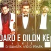 Download Dard E Dilon ke | The Expose | Himesh Reshmiya | [DJ SWASTIK & PRATIK] REMIX| Mp3