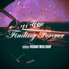 Logic - Finding Forever (prod. 6ix)
