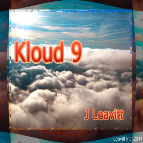 Kloud 9