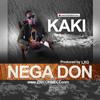 Nega Don (LXG) - KaKi (232connect.com