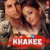 Download Aisa Jadoo - Khakee Mp3