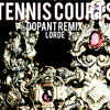 Tennis Courts Remix - Produced By Dopant (New 2014) Trap Remix