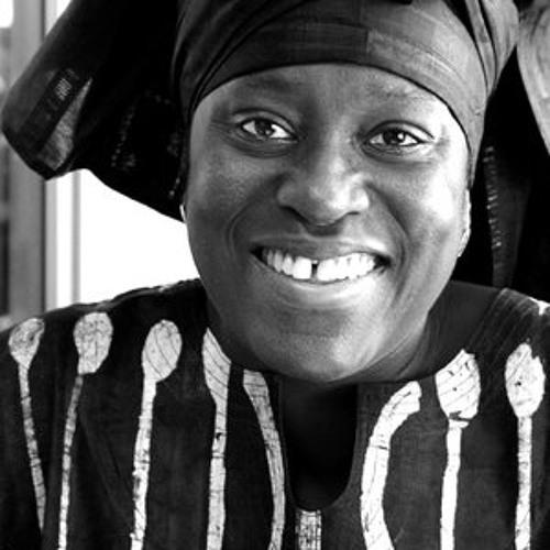 Ofeibea Quist-Arcton - NPR News - Dakar