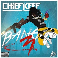 How It Go - Chief Keef